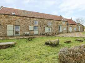 The Long Barn - Whitby & North Yorkshire - 964010 - thumbnail photo 30