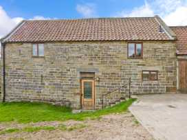 Orchard Cottage - Whitby & North Yorkshire - 964011 - thumbnail photo 18