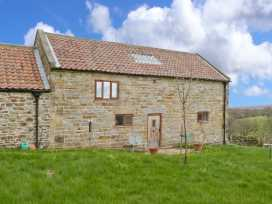 Orchard Cottage - Whitby & North Yorkshire - 964011 - thumbnail photo 2
