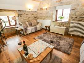 Orchard Cottage - Whitby & North Yorkshire - 964011 - thumbnail photo 4