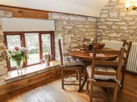 Orchard Cottage - Whitby & North Yorkshire - 964011 - thumbnail photo 9
