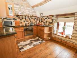 Orchard Cottage - Whitby & North Yorkshire - 964011 - thumbnail photo 10