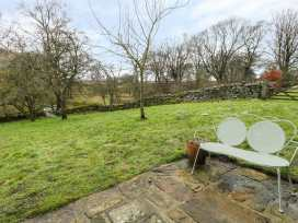 Orchard Cottage - Whitby & North Yorkshire - 964011 - thumbnail photo 20