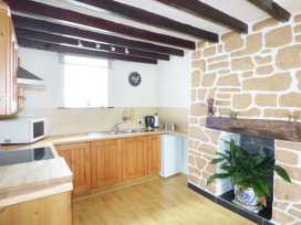 Garden Cottage - Lake District - 964022 - thumbnail photo 8
