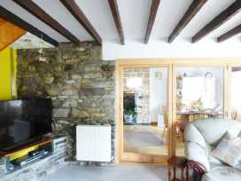 Garden Cottage - Lake District - 964022 - thumbnail photo 4