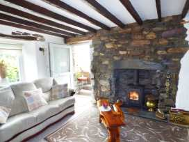 Garden Cottage - Lake District - 964022 - thumbnail photo 5
