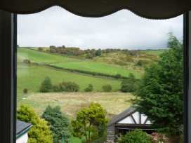 Garden Cottage - Lake District - 964022 - thumbnail photo 16