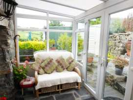 Garden Cottage - Lake District - 964022 - thumbnail photo 18