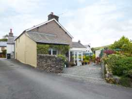 Garden Cottage - Lake District - 964022 - thumbnail photo 22