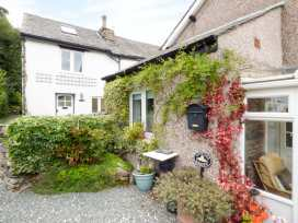 Garden Cottage - Lake District - 964022 - thumbnail photo 20