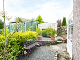 Garden Cottage - Lake District - 964022 - thumbnail photo 21