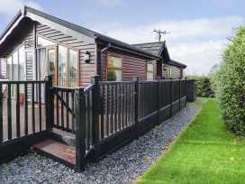 Peri Lodge (No 204) - Cornwall - 964077 - thumbnail photo 2