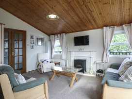 Peri Lodge (No 204) - Cornwall - 964077 - thumbnail photo 3