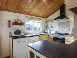 Peri Lodge (No 204) - Cornwall - 964077 - thumbnail photo 4