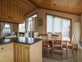 Peri Lodge (No 204) - Cornwall - 964077 - thumbnail photo 5