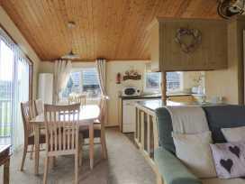 Peri Lodge (No 204) - Cornwall - 964077 - thumbnail photo 6