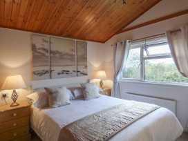 Peri Lodge (No 204) - Cornwall - 964077 - thumbnail photo 7