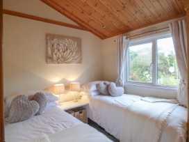 Peri Lodge (No 204) - Cornwall - 964077 - thumbnail photo 9