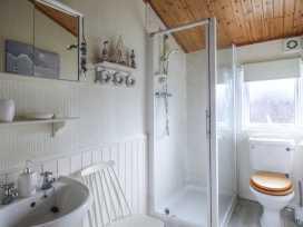Peri Lodge (No 204) - Cornwall - 964077 - thumbnail photo 10