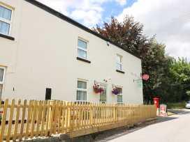 Shop Cottage - Herefordshire - 964087 - thumbnail photo 1