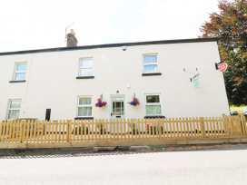 Shop Cottage - Herefordshire - 964087 - thumbnail photo 3