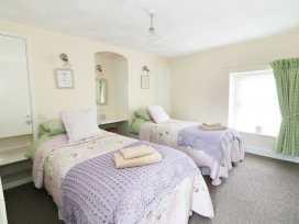 Shop Cottage - Herefordshire - 964087 - thumbnail photo 14