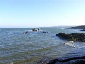 Bay Lodge - Anglesey - 964135 - thumbnail photo 33