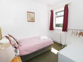 Bay Lodge - Anglesey - 964135 - thumbnail photo 18