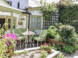 Fern House - Shropshire - 964143 - thumbnail photo 20