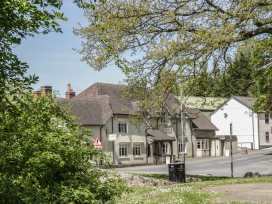Fern House - Shropshire - 964143 - thumbnail photo 25