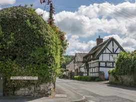 Fern House - Shropshire - 964143 - thumbnail photo 26