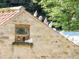 The Stables - Whitby & North Yorkshire - 964170 - thumbnail photo 17