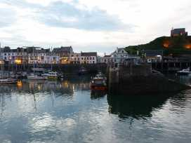 Crab Cottage - Devon - 964173 - thumbnail photo 17