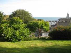 Crab Cottage - Devon - 964173 - thumbnail photo 21