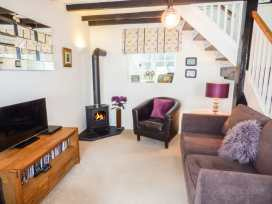 Crab Cottage - Devon - 964173 - thumbnail photo 3