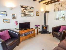 Crab Cottage - Devon - 964173 - thumbnail photo 5