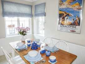 Crab Cottage - Devon - 964173 - thumbnail photo 7