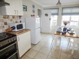 Crab Cottage - Devon - 964173 - thumbnail photo 9