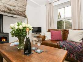 Blue Reef Cottage - Cornwall - 964204 - thumbnail photo 4