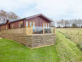 2 Cedar Lodge Park - Devon - 964209 - thumbnail photo 1