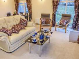 2 Cedar Lodge Park - Devon - 964209 - thumbnail photo 4