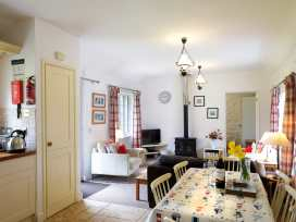 Old Mill Cottage - Cornwall - 964223 - thumbnail photo 8