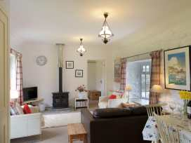 Old Mill Cottage - Cornwall - 964223 - thumbnail photo 4