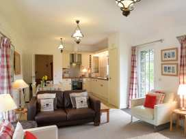 Old Mill Cottage - Cornwall - 964223 - thumbnail photo 3