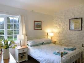 Old Mill Cottage - Cornwall - 964223 - thumbnail photo 10