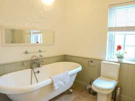 Old Mill Cottage - Cornwall - 964223 - thumbnail photo 15