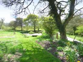 Old Mill Cottage - Cornwall - 964223 - thumbnail photo 25