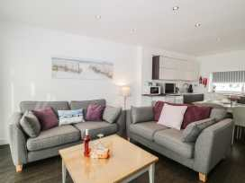 Harbourside House - Lake District - 964249 - thumbnail photo 5