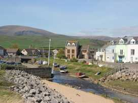 Harbourside House - Lake District - 964249 - thumbnail photo 22