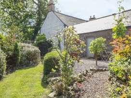 Crosston Farm - Scottish Lowlands - 964259 - thumbnail photo 42